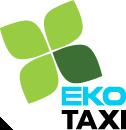 Logo Eko Taxi